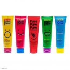 Бальзам для губ Pure Paw Paw