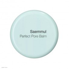Затирка для пор The Saem Saemmul Perfect Pore Balm