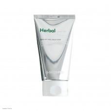 Очищающая пилинг-маска с эффектом детокса MEDI-PEEL Herbal Peel Tox Wash Off Type Cream Mask 120гр