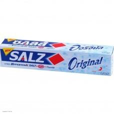 Зубная паста Lion Salz Original 90гр