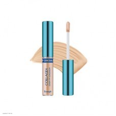 Консилер с коллагеном Enough Collagen Cover Tip Concealer 5мл