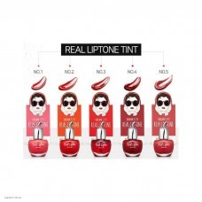 Тинт для губ BAVIPHAT Urban City Real Liptone Tint 7мл