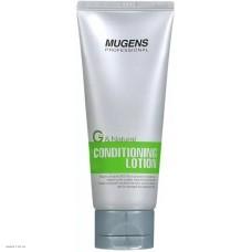 Лосьон для всех типов волос Welcos Conditioning Lotion 100гр