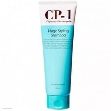 Шампунь для непослушных вьющихся волос ESTHETIC HOUSE CP-1 Magic Styling Shampoo 250мл