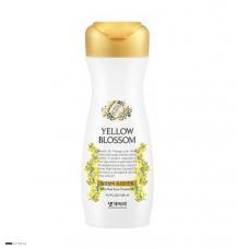 Кондиционер-уход против выпадения волос Daeng Gi Meo Ri Yellow Blossom Anti-Hair Loss Treatment 300мл