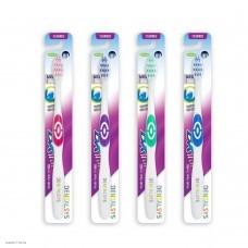 Зубная щетка Классик Dentalsys BX Wave Classic 1шт