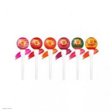 Жидкая губная помада-тинт Chupa Chups Lip Locker Tint 7гр
