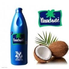 Кокосовое масло Parachute 100% Pure Coconut Oil