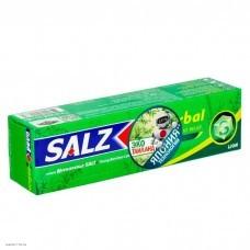 Паста зубная с экстрактом растения хабу Lion Thailand Salz Habu 90гр